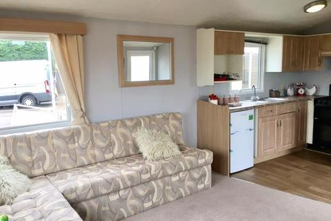 3 bedroom static caravan for sale - California Cliffs Holiday Park, Scratby, Great Yarmouth, Norfolk