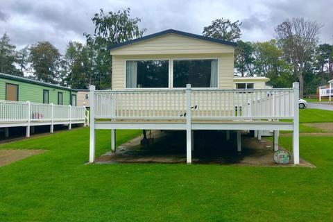 2 bedroom static caravan for sale - Witton Le Wear, Durham DL14