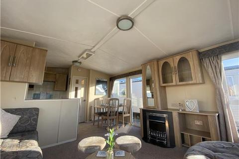 3 bedroom static caravan for sale - Withernsea Sands Holiday Park, Humberside
