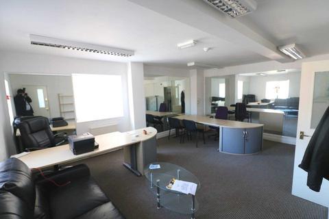Office to rent - Matthew Street, Liverpool