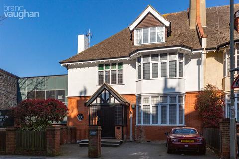 1 bedroom apartment for sale - Vernon Gardens, Brighton, BN1