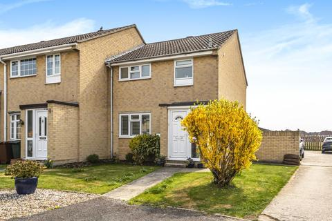 3 bedroom end of terrace house for sale - Kidlington,  Oxfordshire,  OX5