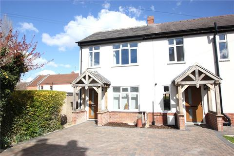 3 bedroom house for sale - Albion Terrace, Clifford, Wetherby