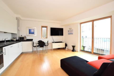 1 bedroom flat to rent - Stroudley Road Brighton BN1