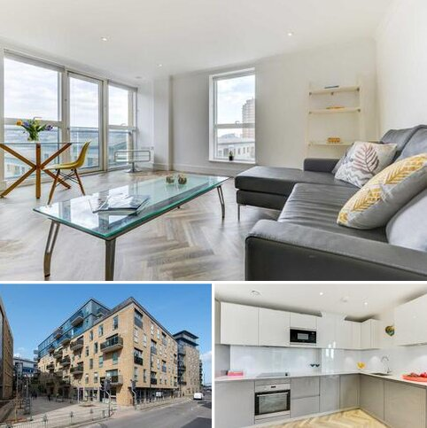 2 bedroom apartment to rent - Temple House   Fleet Street, Brighton