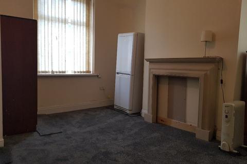 4 bedroom terraced house for sale - Talbot Street, Bradford, West Yorkshire, BD7