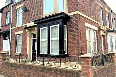 2 bedroom flat to rent - Baring Street, South Shields