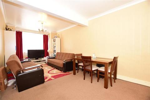 4 bedroom terraced house for sale - Gosport Road, London