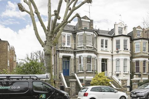 1 bedroom flat for sale - Fordwych Road, London, NW2