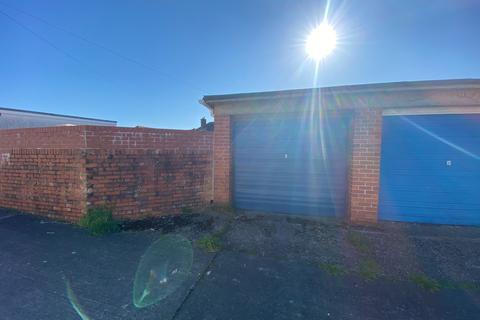 Semi detached house for sale - Rear Derwen Fawr Road, Derwen Fawr, Swansea