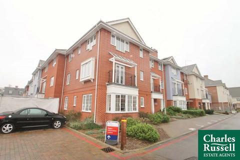 2 bedroom flat to rent - 2 Bed First Floor Flat, Ruislip, Hillingdon, Middlesex, HA4
