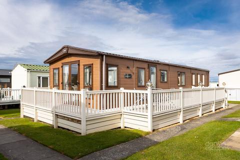 2 bedroom static caravan for sale - Denbighshire