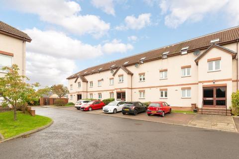 1 bedroom flat to rent - Peffermill Road, Peffermill, Edinburgh, EH16