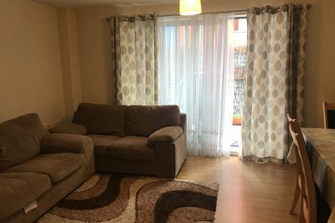 2 bedroom flat for sale - Spring Place, IG11 7GJ