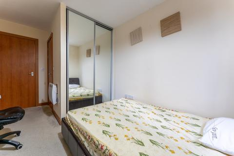 1 bedroom in a flat share to rent - 20 Cuba street, London E14