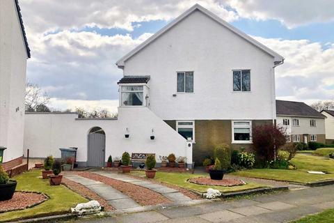 3 bedroom apartment for sale - Lindsay Road, Village, EAST KILBRIDE