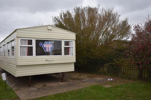 3 bedroom static caravan for sale - Pakefield, Pakefield