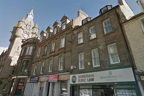 2 bedroom flat for sale - High Street, Hawick, TD9