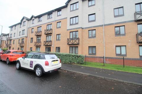 1 bedroom flat to rent - Spoolers Road, Maxwellton, Paisley, PA1 2UL