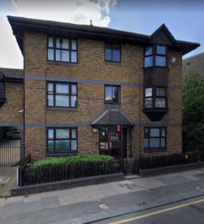2 bedroom flat to rent - Two Bedroom Ground Floor Flat  Lewisham