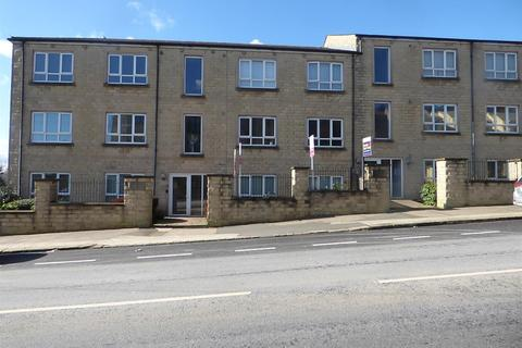 2 bedroom flat for sale - Sowood Hill View, Claremount, Halifax, HX3 6NZ