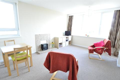 1 bedroom apartment for sale - Elmwood Court, Pershore Road, Birmingham, B5