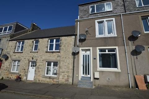 1 bedroom flat to rent - Coaledge, Cowdenbeath, Fife, KY4