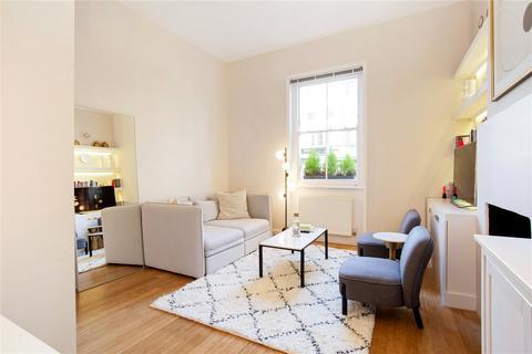 2 bedroom flat to rent - Clarendon Road, London, W11