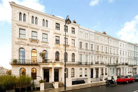 2 bedroom flat to rent - Elgin Crescent, London, W11