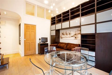 1 bedroom flat to rent - Arundel Gardens, London, W11