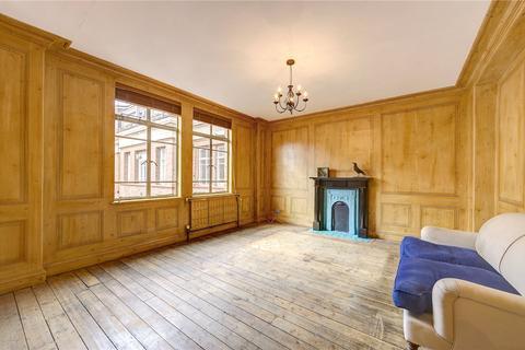 1 bedroom flat for sale - Oakwood Court, W14