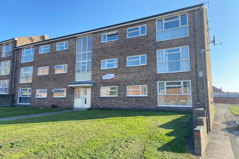 2 bedroom flat to rent - Campbell Court, Church Walk, New Whittington, Chesterfield, S43 2AT