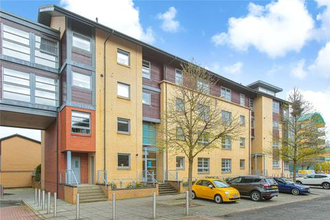 3 bedroom flat for sale - 79 Errol Gardens, Glasgow, G5