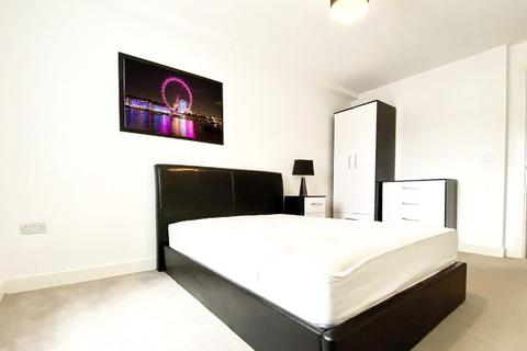 1 bedroom flat to rent - Commercial Street, London, E1