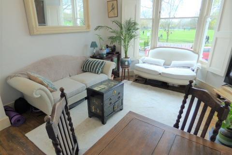 1 bedroom flat to rent - Queensdown road, Hackney E5