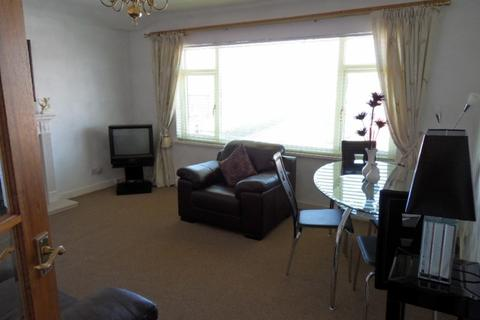 2 bedroom flat to rent - Grasmere Road,  Blackpool, FY1