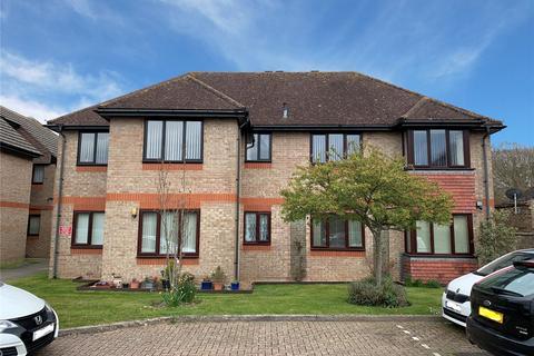 2 bedroom apartment for sale - Station Road, East Preston, Littlehampton, BN16