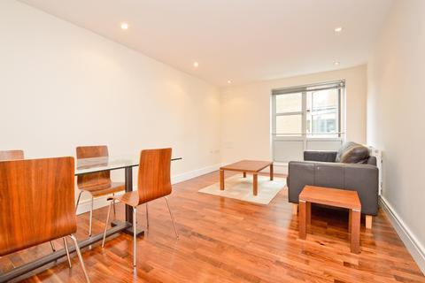 1 bedroom apartment to rent - Kay Street, London, E2