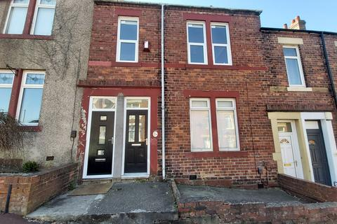 1 bedroom ground floor flat to rent - Kitchener Street, Gateshead NE9