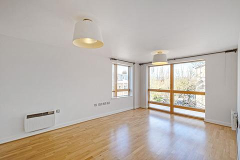 2 bedroom apartment to rent - James House, Appleford Road, W10