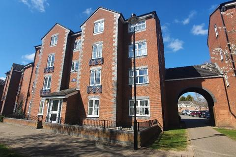 2 bedroom flat to rent - Drapers Field, Coventry, CV1