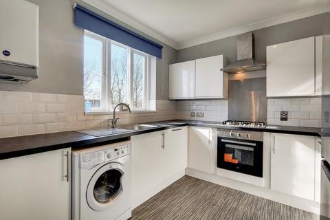 1 bedroom flat to rent - Whidborne Close, St Johns, Deptford, London, SE8
