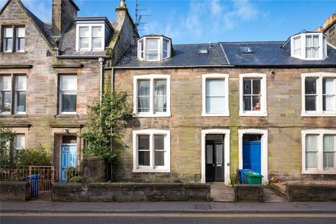 2 bedroom flat for sale - Alfred Place, St. Andrews, Fife, KY16