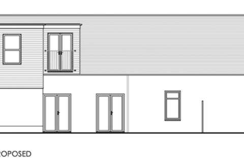 2 bedroom apartment for sale - 13 Academy Street, Troon, KA10 6HR