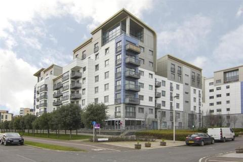 2 bedroom flat to rent - Western Harbour Midway, Edinburgh EH6