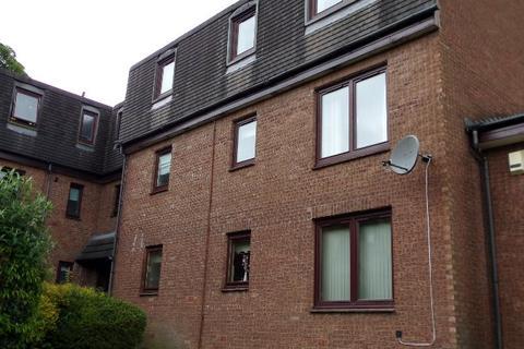1 bedroom flat to rent - Westland Gardens, Paisley, Renfrewshire, PA2