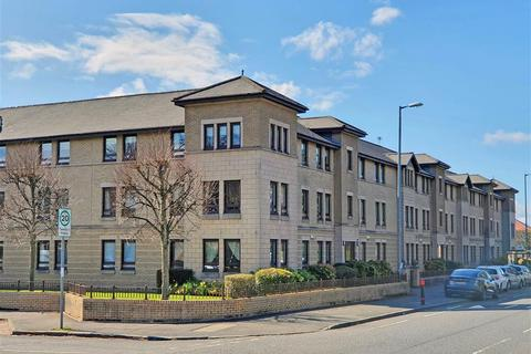 3 bedroom flat for sale - Apt 9, 65 Maxwell Drive, Pollokshields