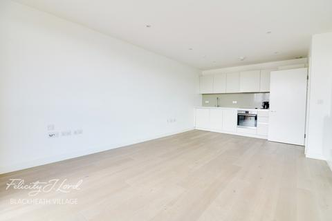 1 bedroom apartment for sale - Tudway Road, LONDON