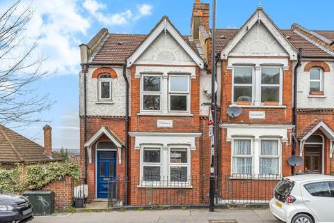 2 bedroom flat for sale - Grange Road, South Norwood