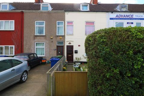 3 bedroom block of apartments for sale - Pelham Road, Immingham, DN40